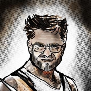 Krzysztof Bogusz profile picture