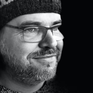 Helmut Hoffer von Ankershoffen profile picture