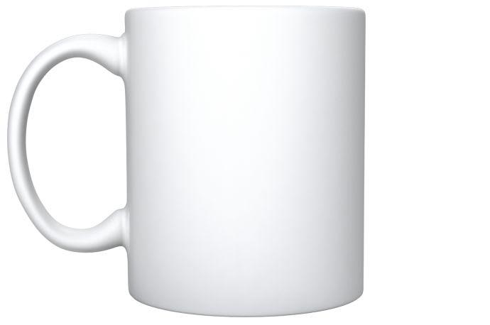 https://res.cloudinary.com/cdemo/image/upload/v1584251882/_mmm/mug.jpg