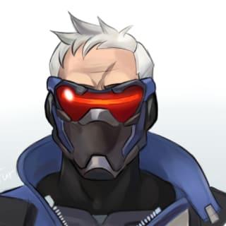 ino76 profile picture