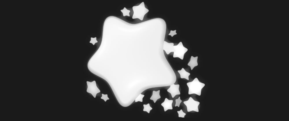 """Cover image for The """"safe"""" star rating & the ONE star unlimited rating"""