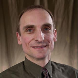 Jeff Darling profile picture