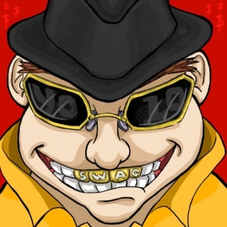 Wilucco profile picture