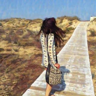 Kristina Gocheva profile picture