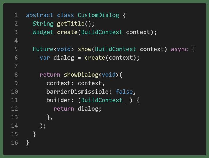 custom_dialog.dart