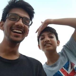 Anshuman Verma profile picture