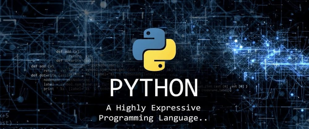 Cover image for 11 astonishing concepts of python