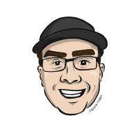 Peter Jausovec profile image