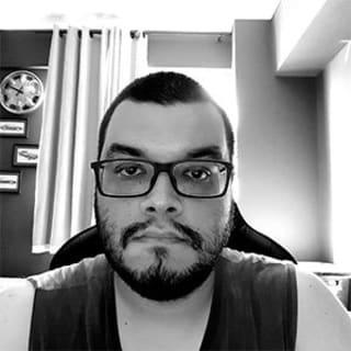 Rafael Toledo profile picture