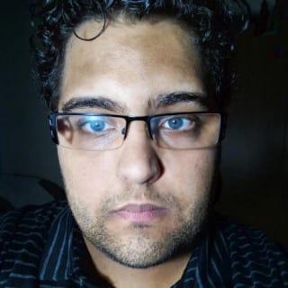 Carlos Ferreira profile picture