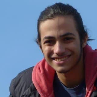 Juan Ignacio Cuiule profile picture