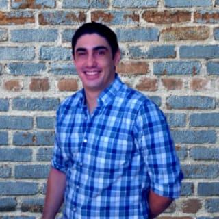 MaxBarrera2148 profile picture