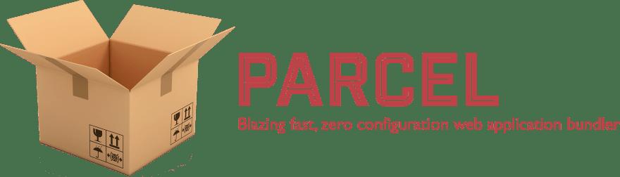 Parcel + Riot.js