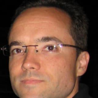 Sebastien Tardif profile picture