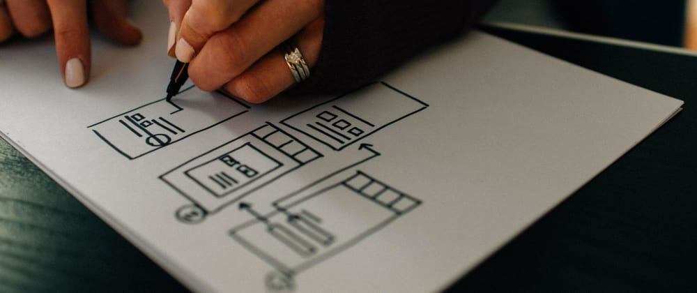 Cover image for How to Plan and Build a Programming Project – A Legitimate Guide for Beginners