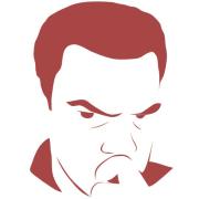 neilonsoftware profile