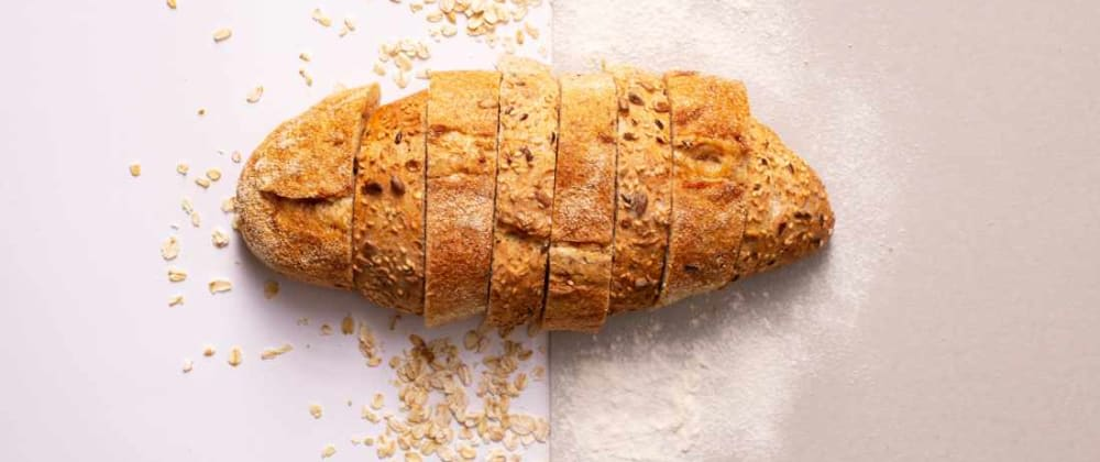 Cover image for Build a Stunning Breadcrumb Component in React with Plain CSS