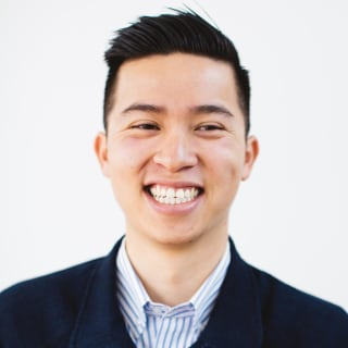 Dominic Nguyen profile picture