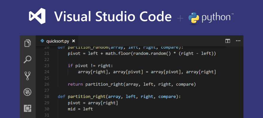 vscode_and_python