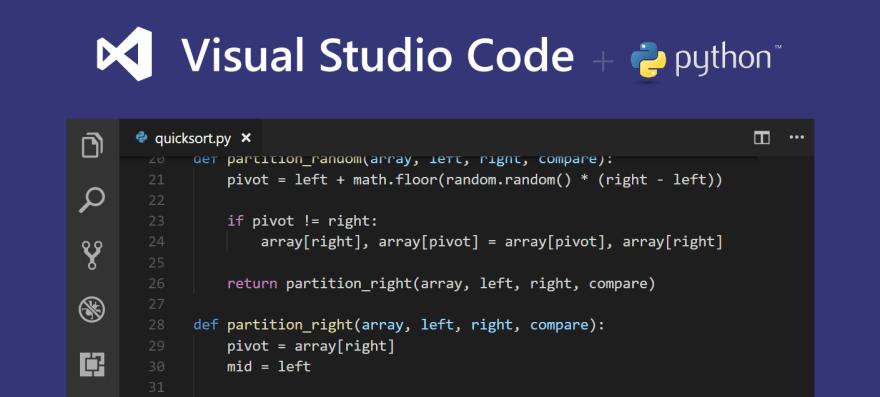 vscode_and_python