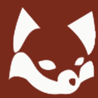 Jim Reevior profile picture