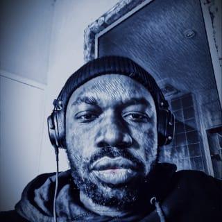 ksomao profile picture