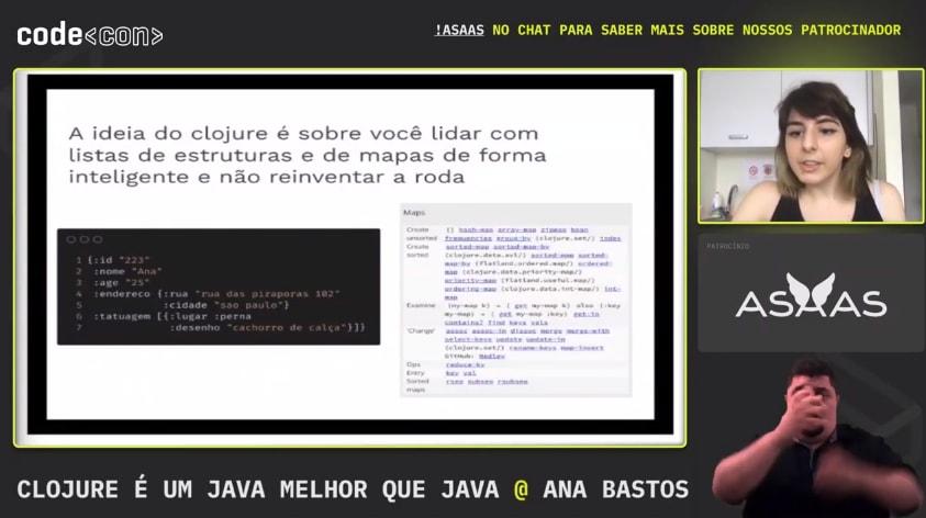 Clojure is a Java better than Java