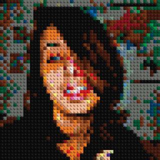 Eliana Abraham profile picture