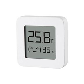 Xiaomi Mijia 2 Hygrometer-Thermometer