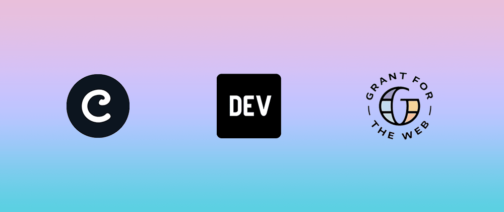 Cover image for DEV is now Web Monetized