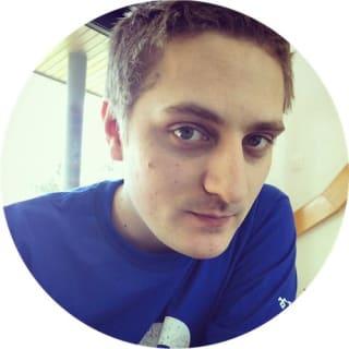 Denis profile picture
