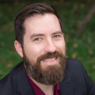 Allan White profile picture