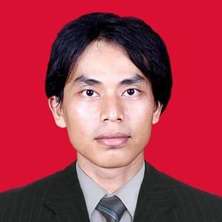 gdsuta profile