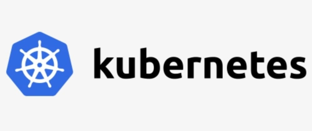 Cover image for An Introduction To Kubernetes