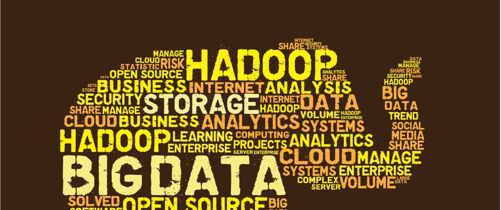 Cover image for 80+ Free Big Data Resources to Satisfy Your Knowledge Appetite - part 2