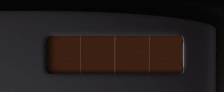 Sun battery in CSS