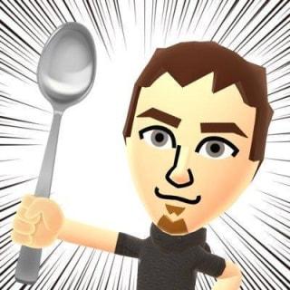 LloydVincent profile picture