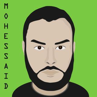mohessaid profile