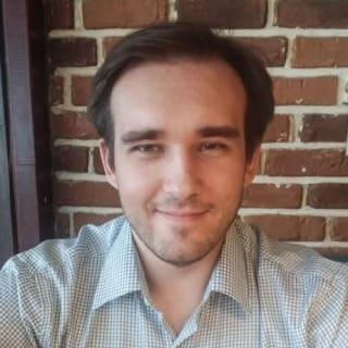 Yuri Predborskiy profile picture