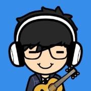 wenjianzhang profile