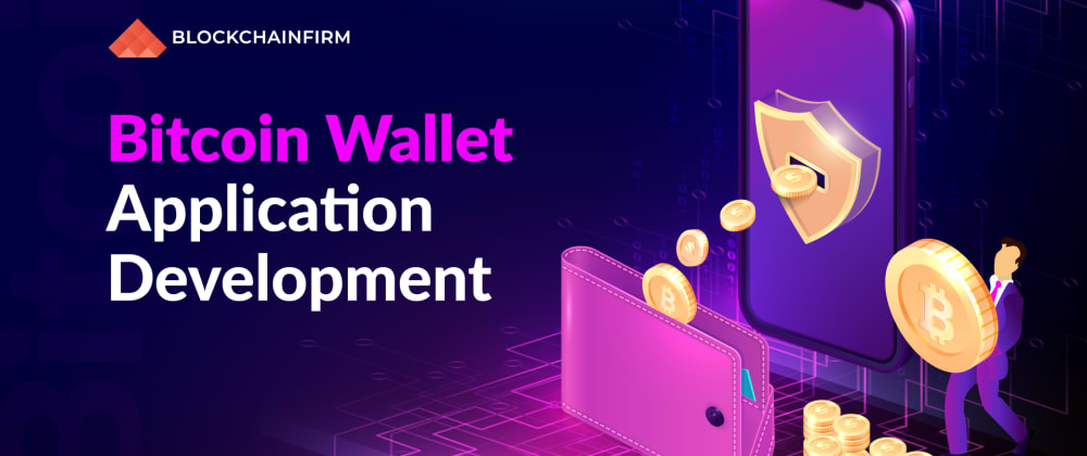 Cover image for Few points on how Bitcoin wallet development resolved some imperative issues