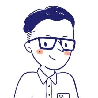 Barmaso profile picture