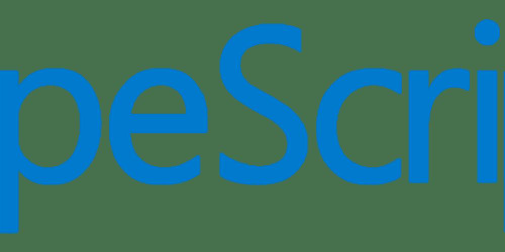 Developing an Express Application Using TypeScript