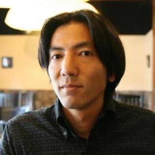 Jun Kaneko profile picture