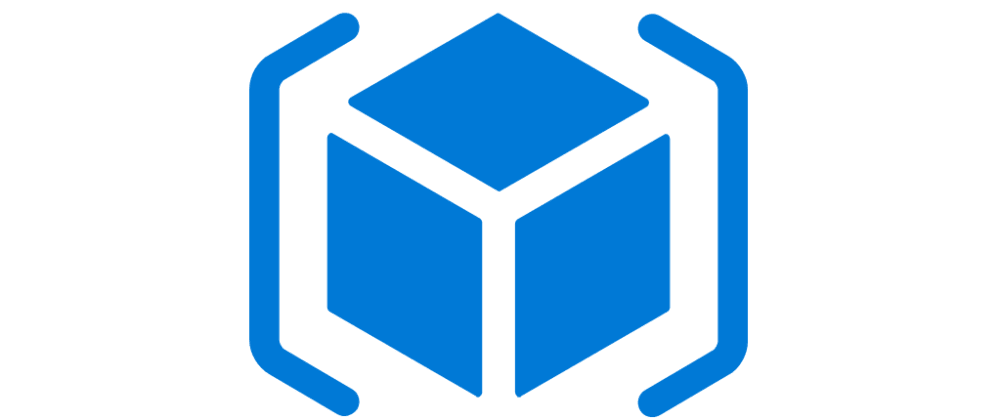 Cover image for Azure - Intro to ARM templates