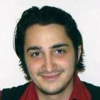 Lorenzo Di Giacomo profile picture