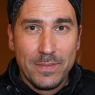 Santi Campos profile picture