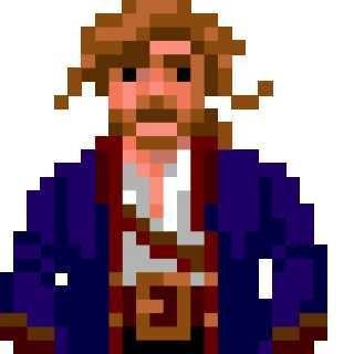 Vincenzo profile picture