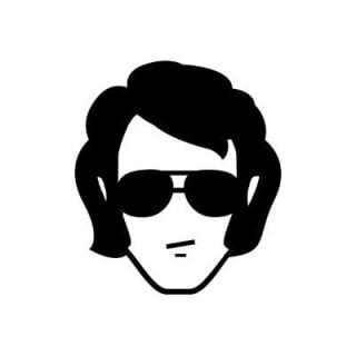 RockAndNull profile picture