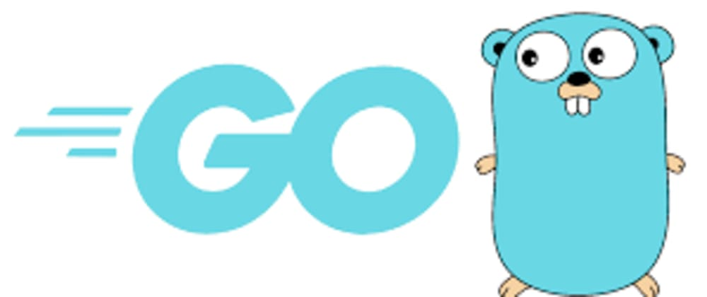 Cover image for How to Handle Errors in Go